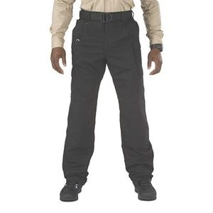 5.11 Men's Tactical Pants with Cargo Pockets
